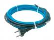 Греющий кабель  для питьевой воды Eltherm