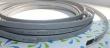 Греющий кабель SRL 30-2