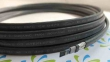Греющий кабель SRL16-2CR
