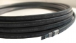 Греющий кабель GR40-2CR