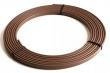 Греющий кабель Grandeks-30-2
