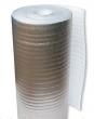 Теплоизоляция Термоком НПЭ ЛМ 2 мм