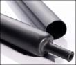 Трубка термоусаживаемая клеевая, 12/3 мм, длина 1000 мм