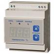 Терморегулятор РТУ-10ЦД