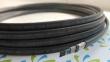 Греющий кабель SRL 24-2CR