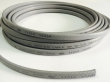 Греющий кабель SRL 30-2CR