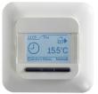 Регулятор для теплого пола OCC4-1991-RU