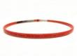Греющий кабель TMS 40-2CR Ex