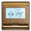 Терморегулятор Е51 gold