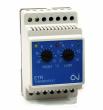 Регулятор температуры ETR/F – 1447