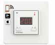 Терморегулятор terneo ax Wi-Fi