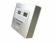 Терморегулятор UTH 300 двухзонный