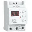 Терморегулятор terneo rk