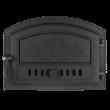 Дверка ДКГ-10 Каравай (410х270х65)