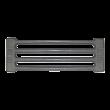 Решетка колосниковая РД-10 (250x87х20)