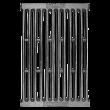 Решетка колосниковая РД-6 (380x250х25)