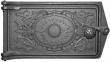 Дверка поддувальная ДП-2 (250х140х36)