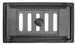 Дверка поддувальная ДП-2А (250х140х40)