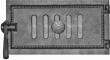 Дверка поддувальная ДПУ-3 (290х140х36)