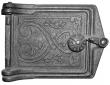 Дверка прочистная ДПр-2 (150х125х36)