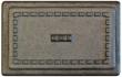 Дверка прочистная ДПр-5 (130х70х32)